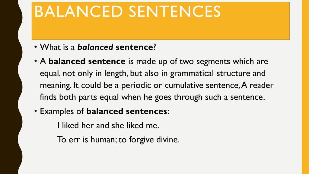 Hortative sentences youtube.