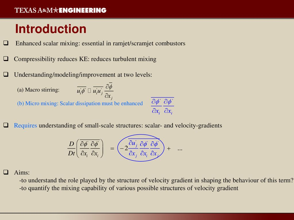 A topology-based approach towards - ppt download