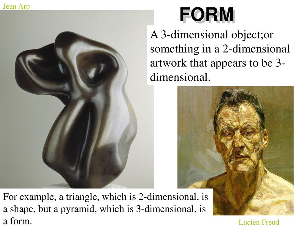 language of art first impressions. anders rodin. - ppt download