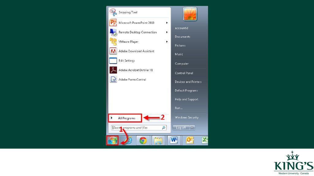 adobe pdf pro 11 download