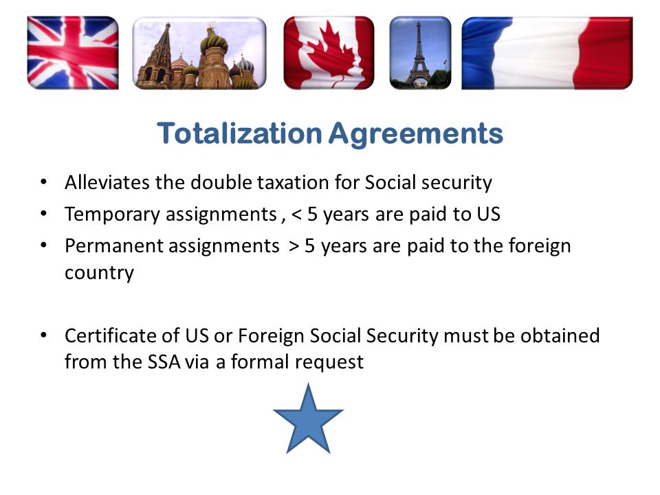 Payroll For Us Employees Abroad And Aliens In The Us Ppt Video