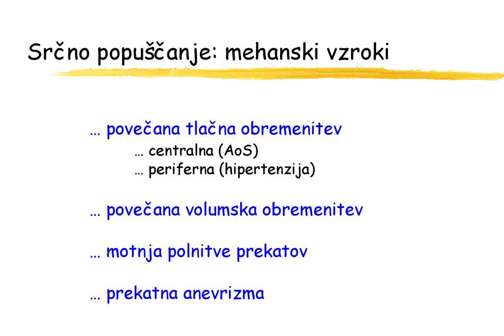 hiperkapnija hipertenzija liaudies hipertenzijos metodai