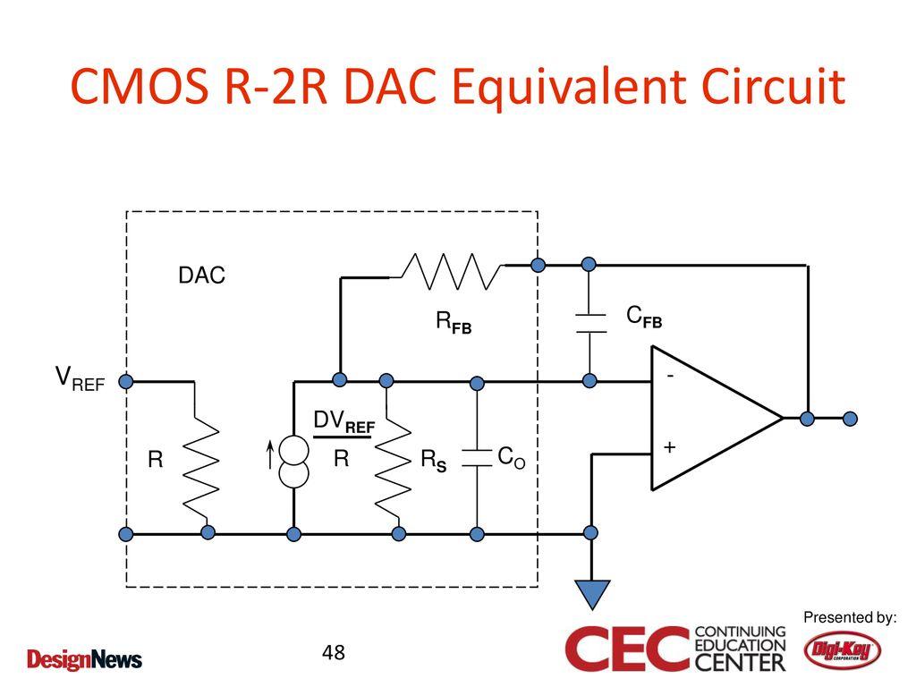 Kenwood Ddx514 Wiring Diagram   Wiring Liry on