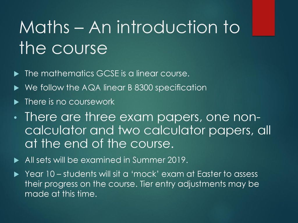 Algebra help homework solver