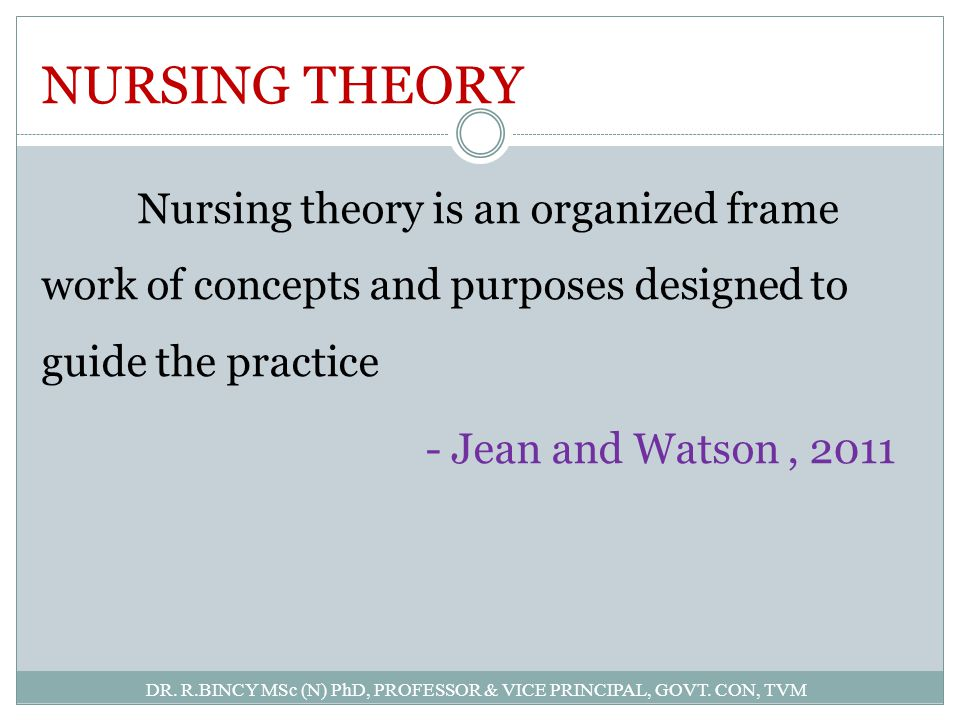 CHAPTER CONCEPTUAL FRAME WORK - ppt video online download