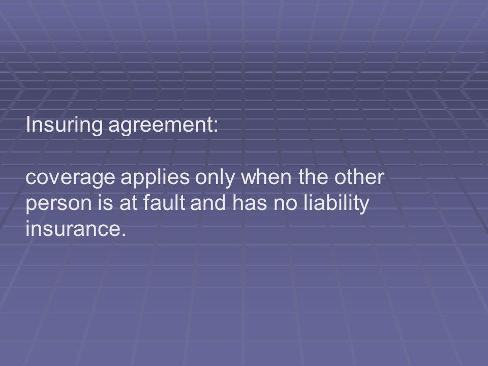 Automobile Insurance Ppt Video Online Download