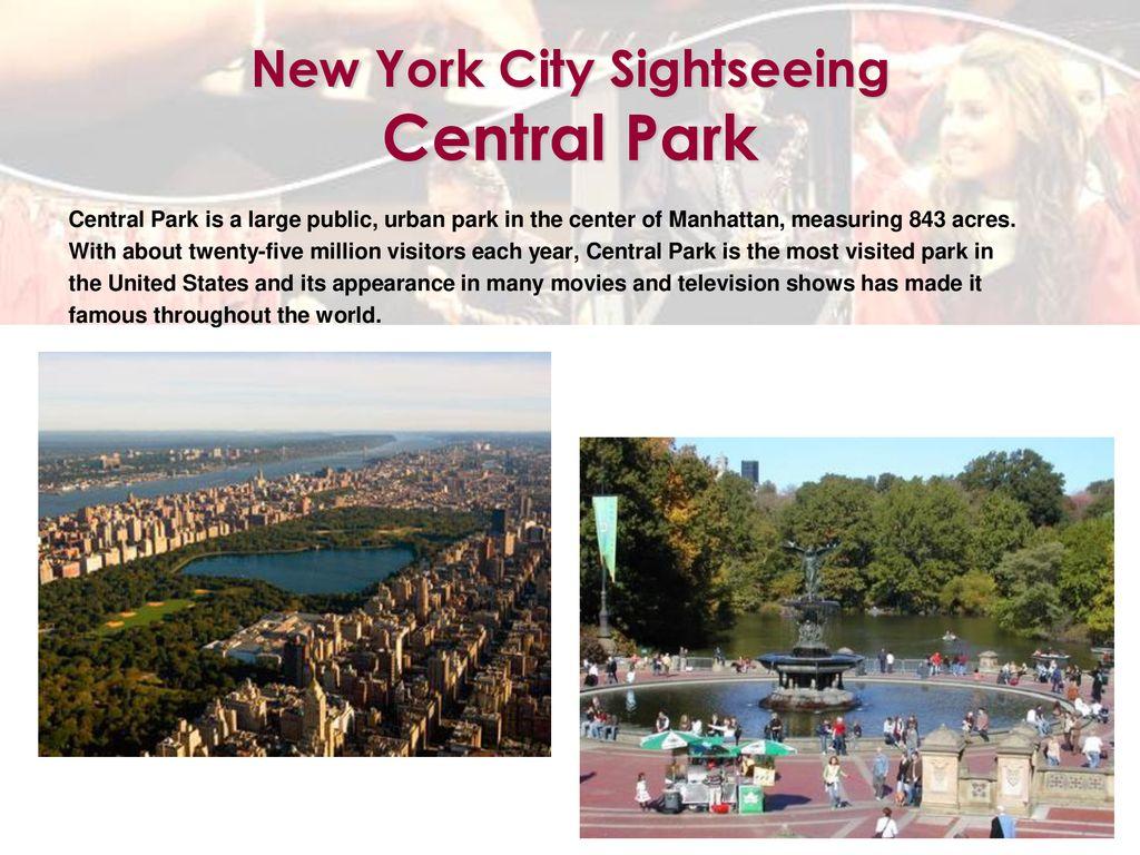 New York City WorldStrides Heritage Performance - ppt download