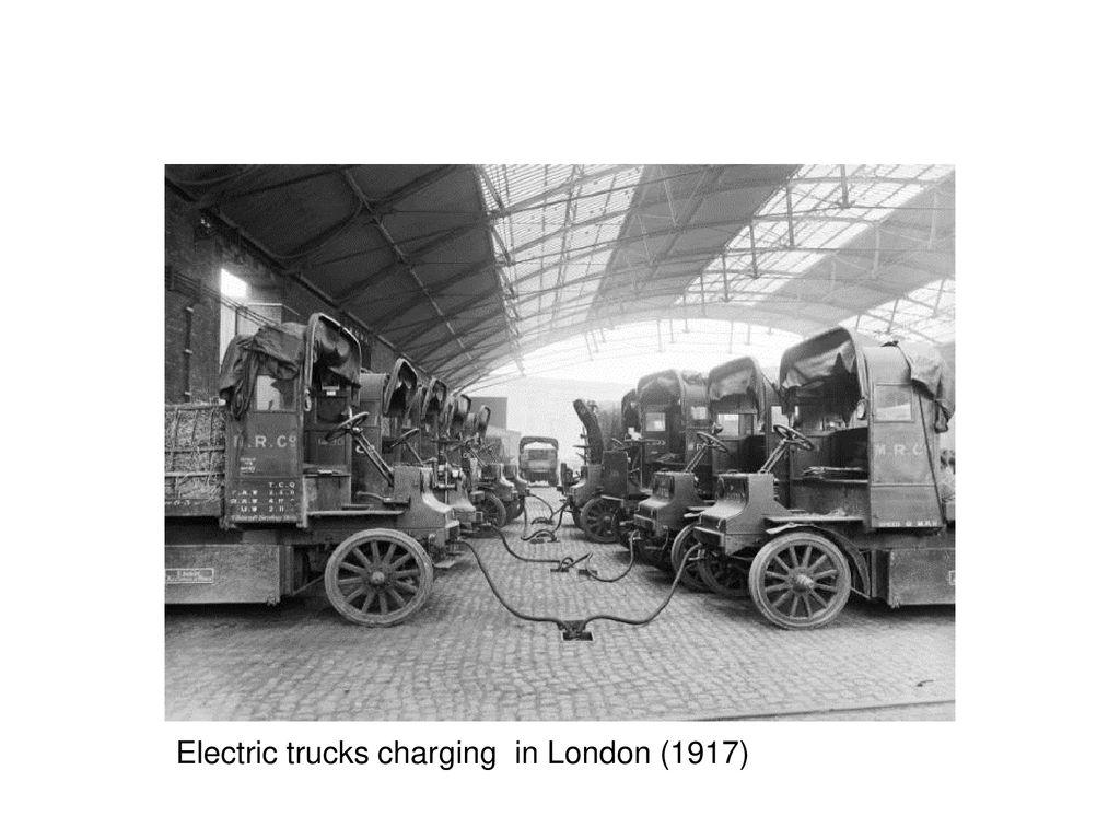 https://slideplayer.com/slide/14576547/90/images/19/Electric+trucks+charging+in+London+%281917%29.jpg