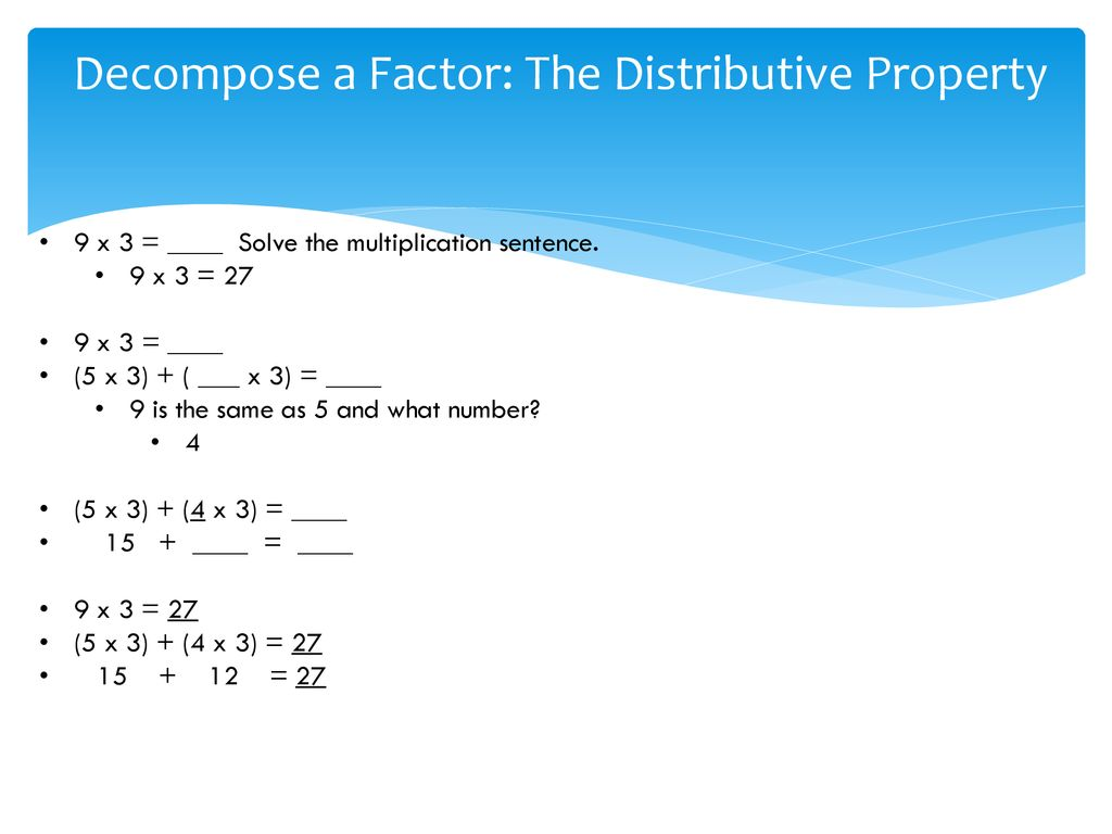Engage NY Math Module 3 Lesson 3: Write and interpret