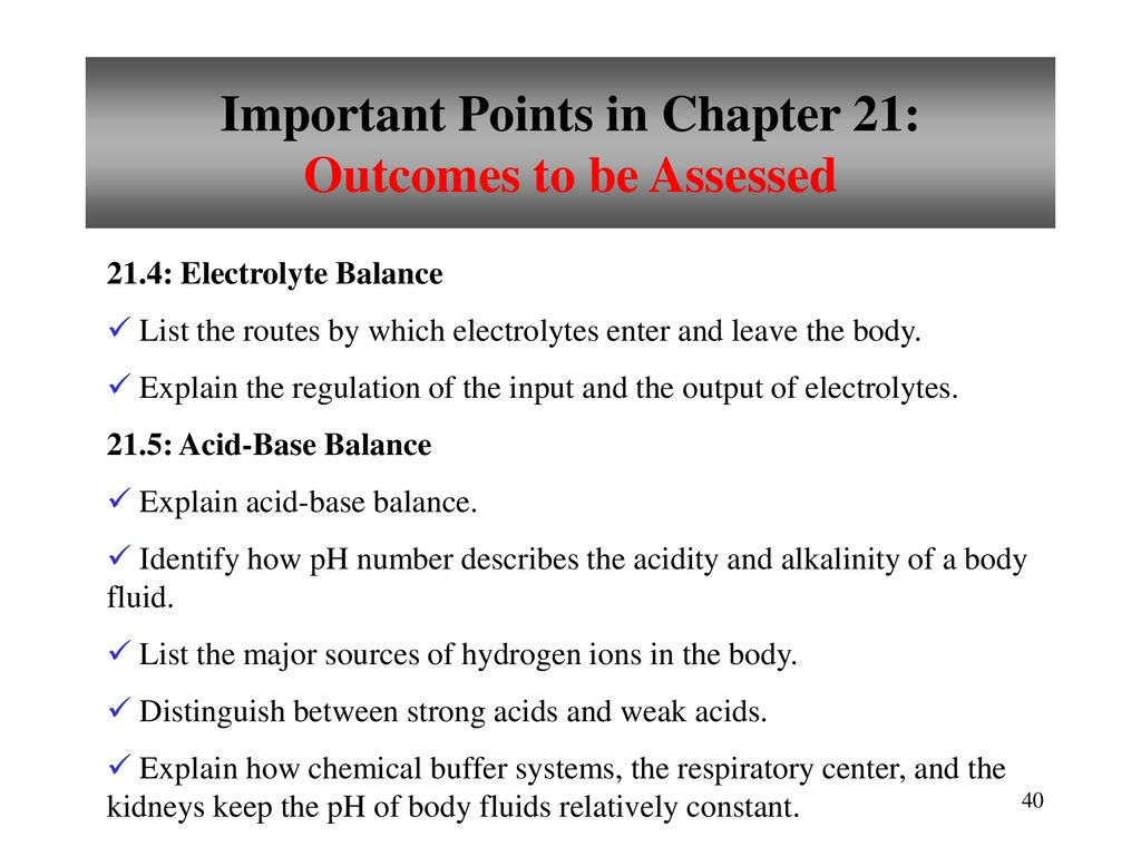Chapter 21 *  Copyright © The McGraw-Hill Companies, Inc