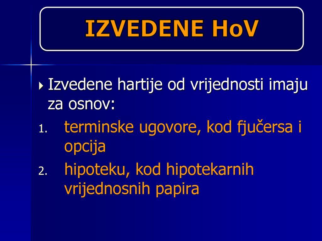 PRAVNI FAKULTET UNIVERZITETA U TRAVNIKU - ppt download