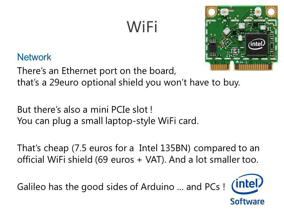 Intel do it yourself challenge wifi ppt download wifi solutioingenieria Images