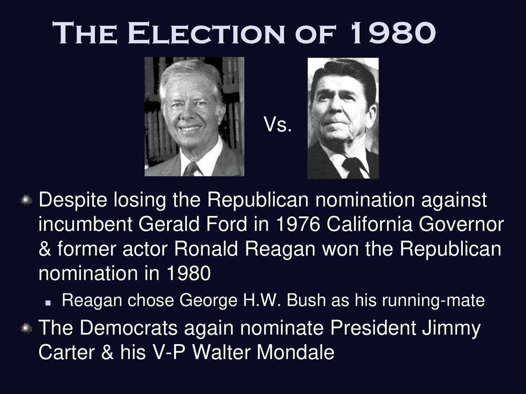 Image result for photos PRESIDENT Reagan DEMOCRATS