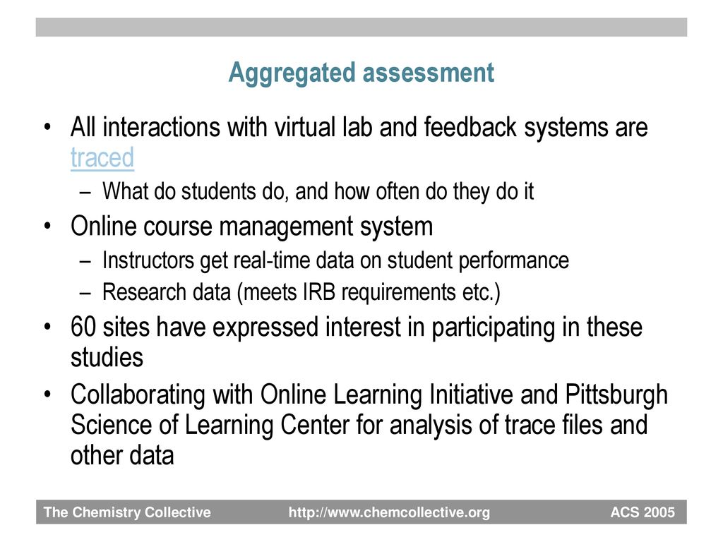 Using and Authoring Virtual Lab Activities for Introductory