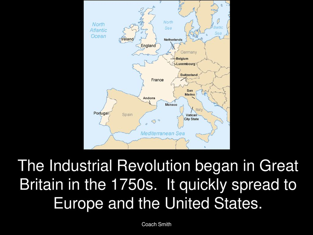 Key Terms Reasons for the Industrial Revolution The Domestic System on industrial revolution locomotive, revolution us map, industrial revolution in usa, industrial revolution in england, industrial revolution in britain, industrial revolution steam engine, industrial revolution working conditions, industrial revolution new york, industrial revolution mines, industrial revolution wealthy people, market revolution map, industrial revolution city, industrial revolution diagram, industrial revolution war, american revolution map, transportation revolution map, industrial revolution project ideas, industrial north 1860, commercial revolution map,