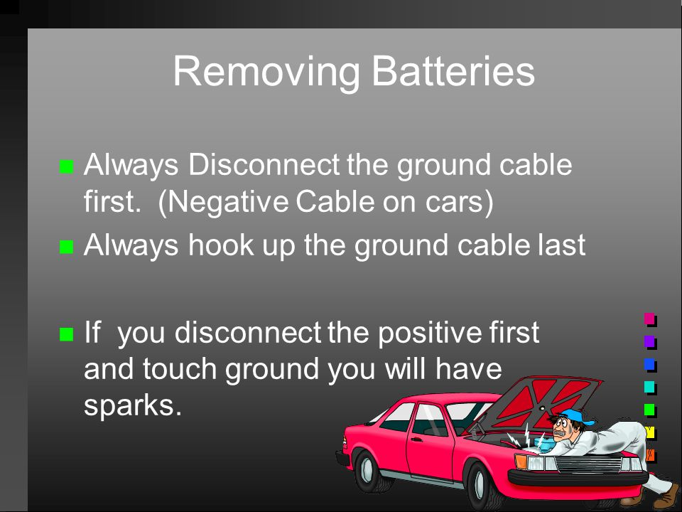 Automotive Electrical Notes PHS Auto 2 - ppt video online