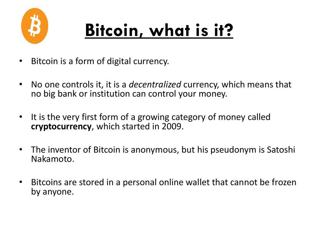 conveniente minatore bitcoin btc teacher training