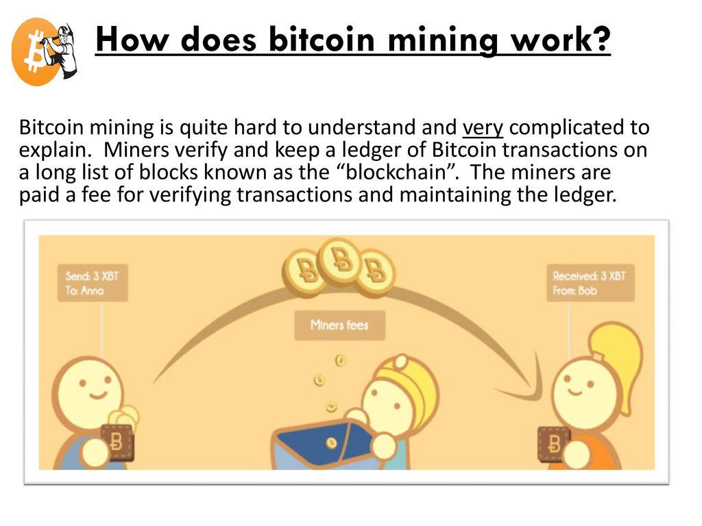 scambio crypto gdax jim davidson bitcoin profit