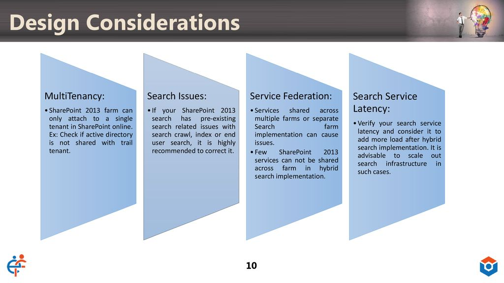 Hybrid Search Planning Implementation  - ppt download