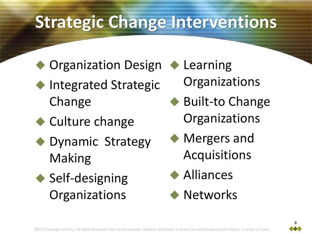 Designing Interventions Ppt Download