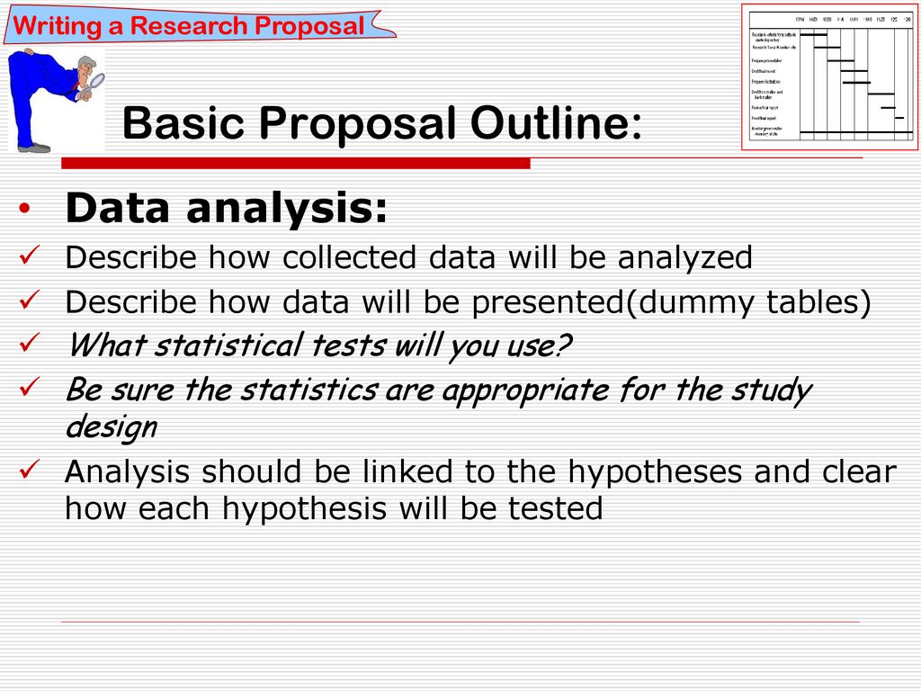 Rsch410 Introduction To Health Research Ppt Download