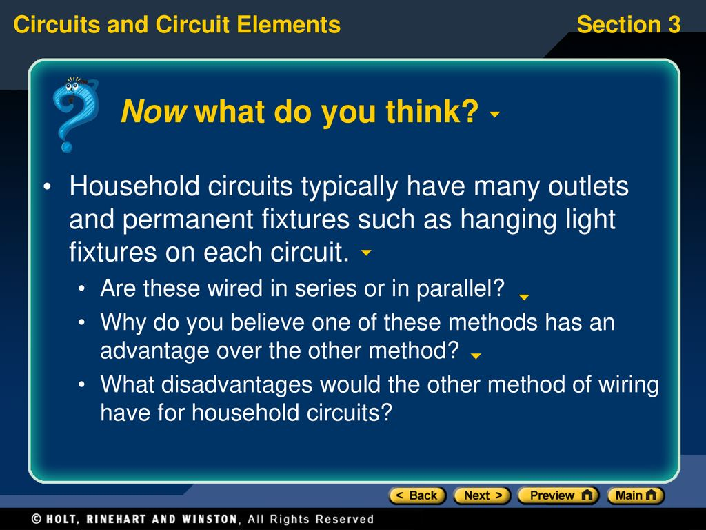 Preview Section 1 Schematic Diagrams and Circuits - ppt download on pumps in series, bulbs in series, power in series, doors in series, filters in series, panels in series, generators in series, lights in series, resistors in series, valves in series, lighting in series, circuits in series, motors in series, antenna in series, painting in series, springs in series, voltage in series, lamps in series, transformers in series, components in series,