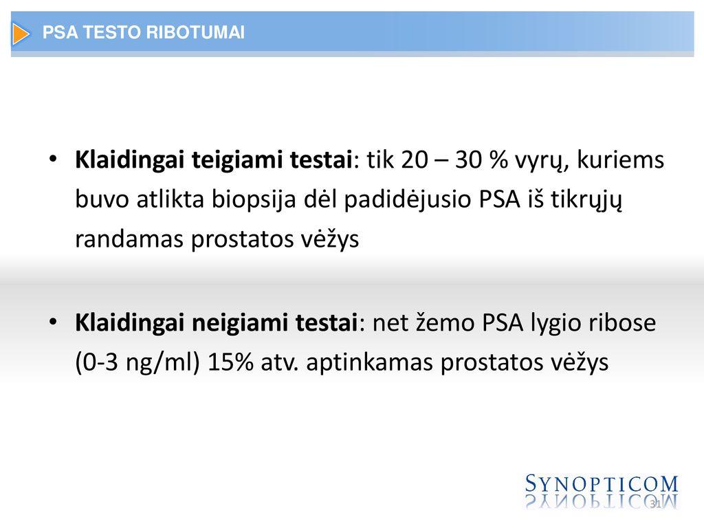prostata 30 ml)