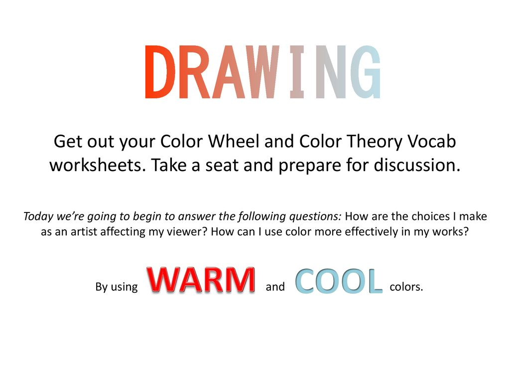 what is a  plementary color – haljinezamaturu together with Warm   Cool Color Worksheet   The Teacher Me   Art  Art worksheets also Warm And Cool Color Worksheets moreover Warm and Cool Colors Worksheet by MrsAllainArt   TpT further Warm and Cool Colors Worksheet   All Kids  work furthermore 4  cool colours and warm colours in addition Village in warm   cool colors furthermore Colors   ESL worksheet by lee613 furthermore 12 Colour Wheel and Colour Theory worksheets as well Color Wheel  2 Worksheet – KinderArt further Warm Cool Color Worksheet S le Colours Coloring In The Lines moreover DRAWING Get out your Color Wheel and Color Theory Vocab worksheets further The smARTteacher Resource  Colour Theory Workbook moreover The smARTteacher Resource  Colour Theory Workbook as well ogous Drawing at GetDrawings     Free for personal use besides Color Blue Worksheets Color Blue Worksheets For Pre Coloring. on warm and cool colors worksheet
