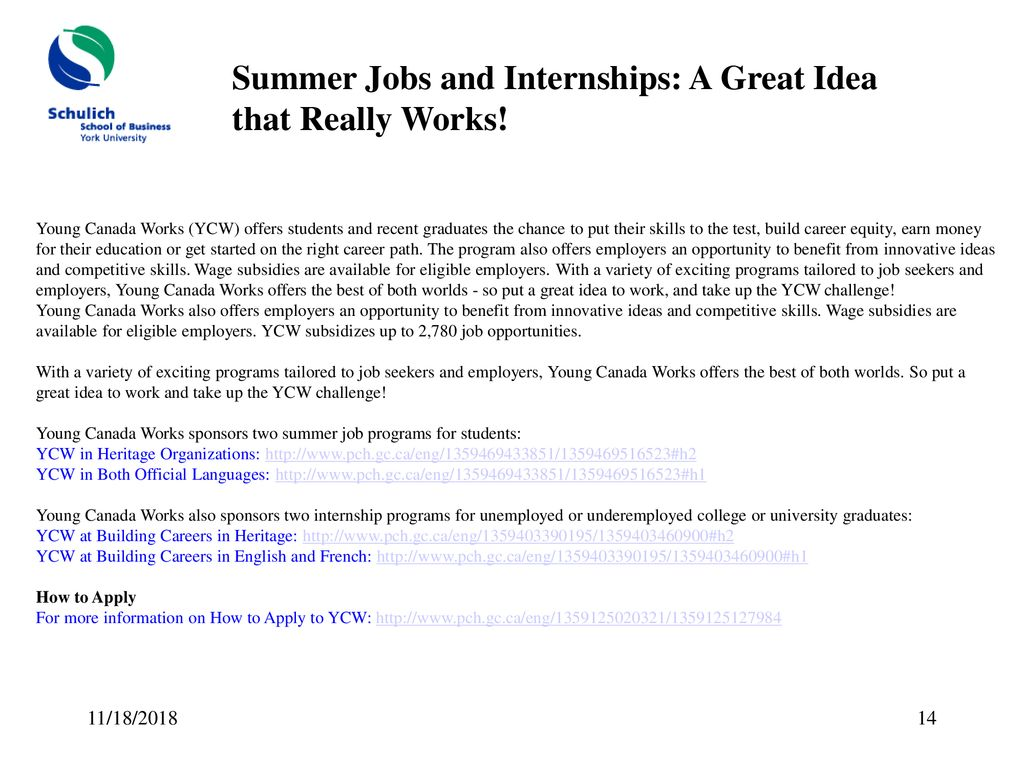 Arts and Media Internship Program - ppt download