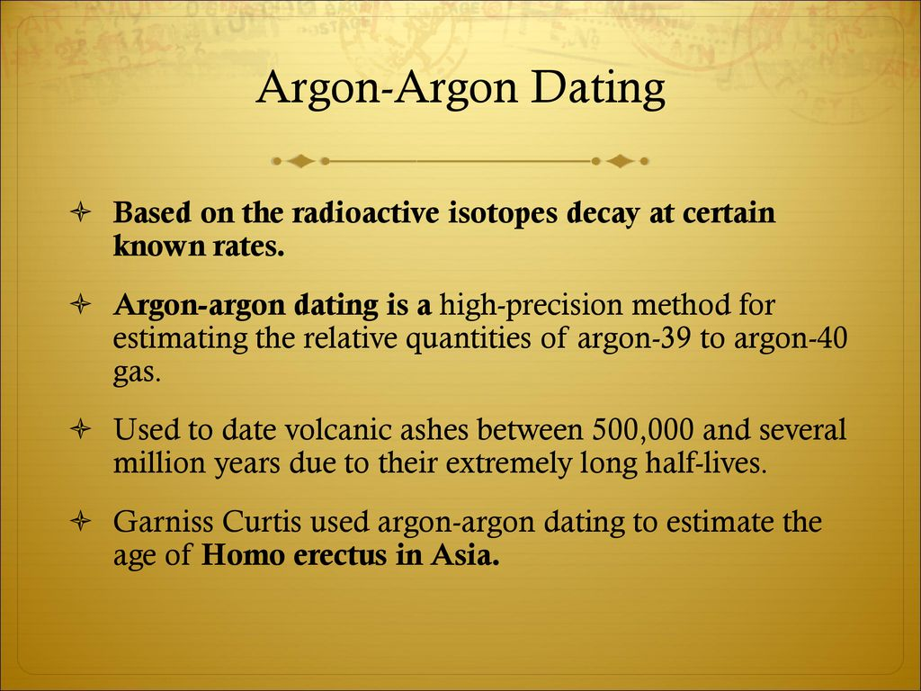 Online-Dating-Seiten in Asien