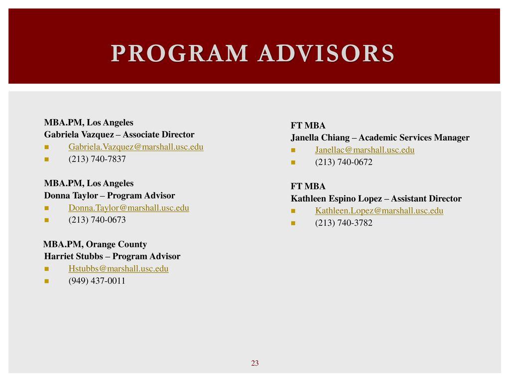 Marshall Registration System (MRS) - ppt download