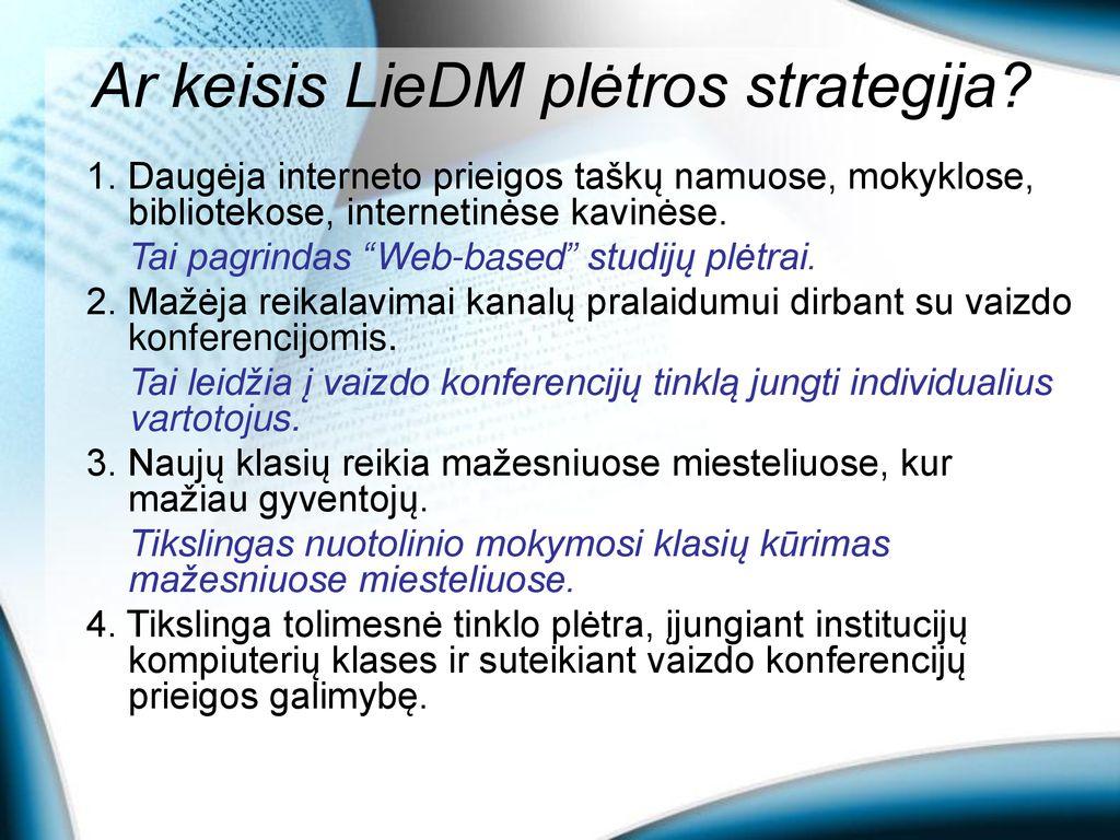 peoplesoft duomenų konvertavimo strategija)