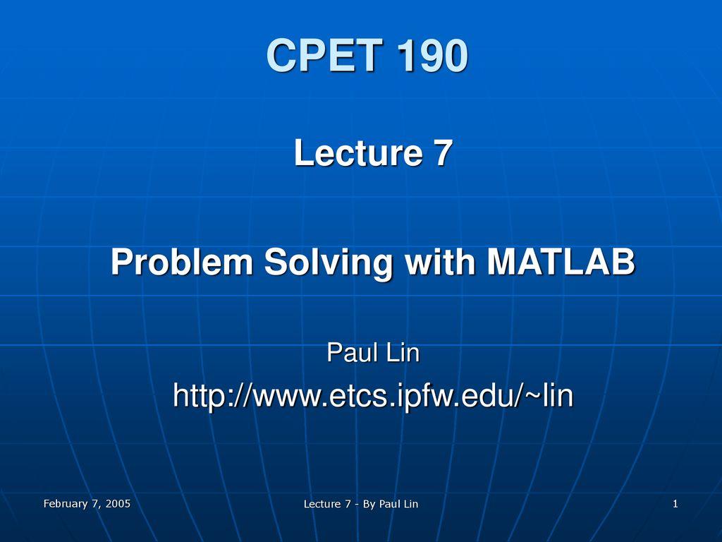 matlab serial date number format