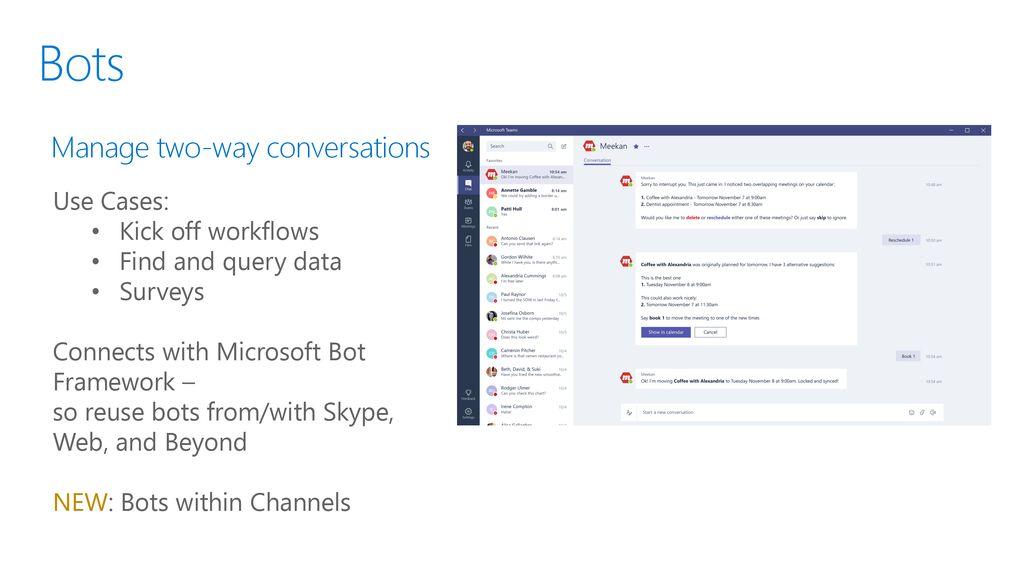 Microsoft Virtual Academy - ppt download