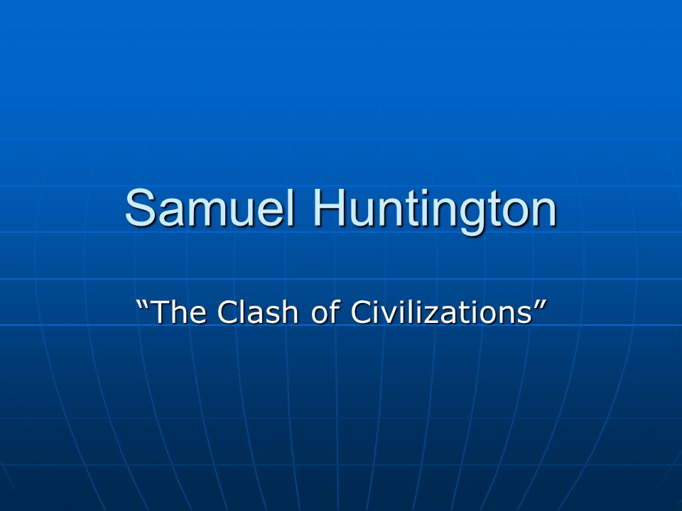 Clash civilizations remaking world order download choice image the clash of civilizations ppt download the clash of civilizations gazduireweb choice image fandeluxe Images