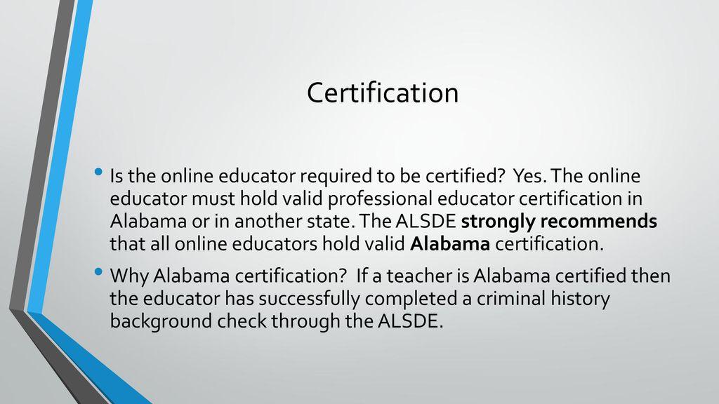 Act Virtual Schoolprogram Option Ppt Download