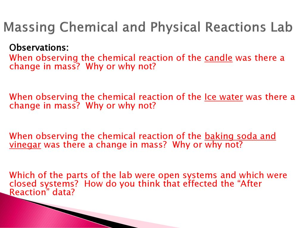 5 Minute Check 10 09 17 What Is The Difference Between An Molecule And An Element What Is An Example Of A Compound Molecule When Is It Called A Compound Ppt Download
