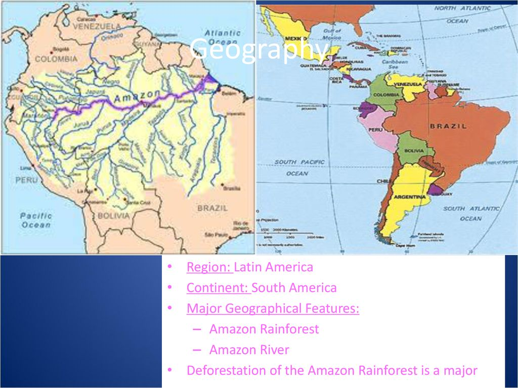 ZIL. - ppt download Geographical Features Of South America on countries of south america, languages of south america, major exports of south america, area of south america, geographical features asia, geographical features africa, customs of south america, clothing of south america, physical features of america, geographical map of latin america, mountains in south america, people of south america, industry of south america, rivers of south america, geographic regions of south america, detailed map south america, historic sites of south america, list lakes in south america, roads of south america, physical characteristics of south america,