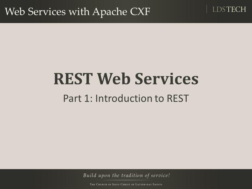 Apache cxf - custom transport.