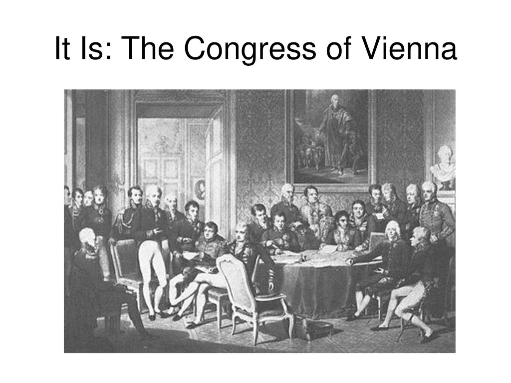 World History From 1500 Ad To Present Sol Test Review Ppt Download Gutenberg Printing Press Diagram Gutenbergprintingpressjpg 77 It Is The Congress Of Vienna