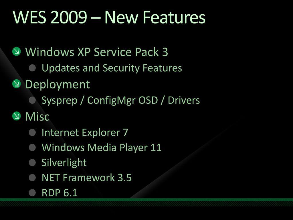 Download windows media player 11 filehippo. Com.