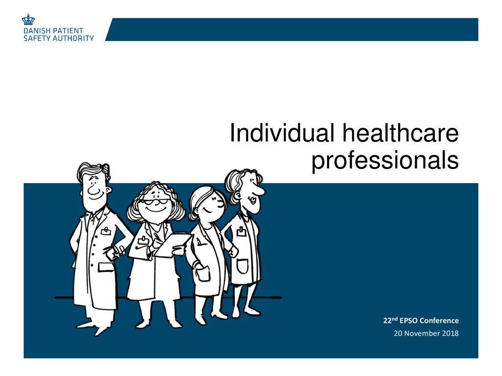 Openness about malpractice in medical care - ppt download
