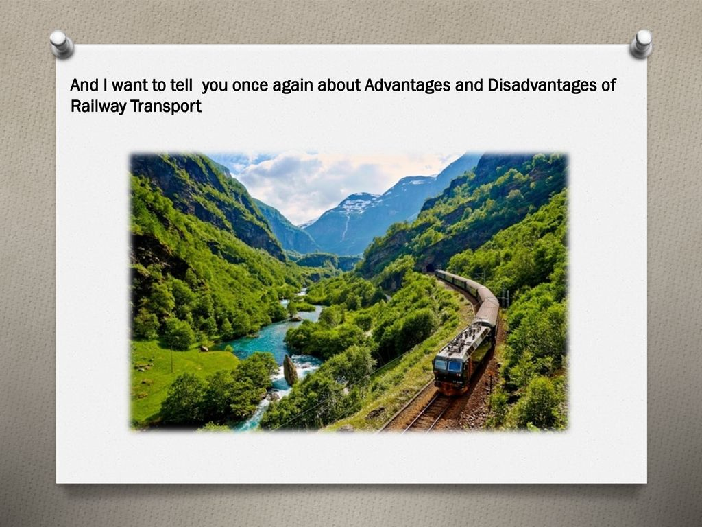 Travelling by train Dyominova Adelina, 9B  - ppt download