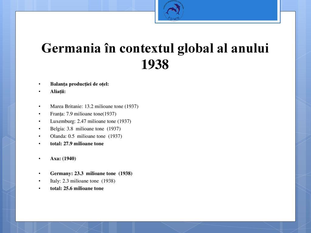 Coronavirus: Se inspiră Germania după modelul britanic de vaccinare?