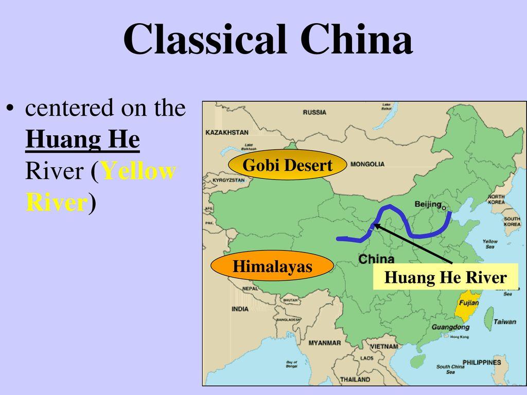 Warm Up 1 Word Bank Huang He Dynasties Gobi Himalayas Silk Ppt