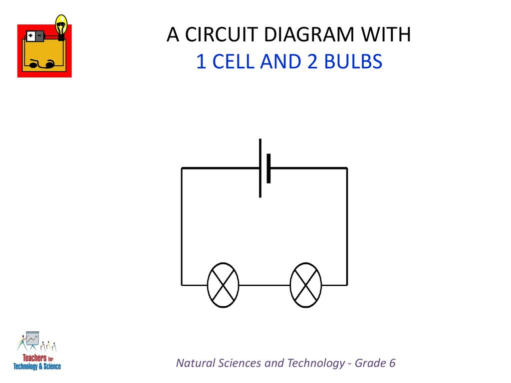 Pleasing Circuit Diagram Year 2 Basic Electronics Wiring Diagram Wiring 101 Akebwellnesstrialsorg