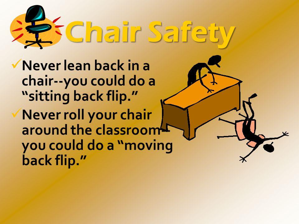 Safety is NO Accident Safety Is no accident ppt video online download