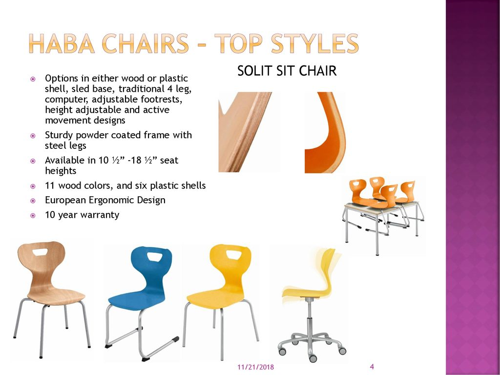 CHILDREN'S commercial FURNITURE PRODUCTS - ppt download