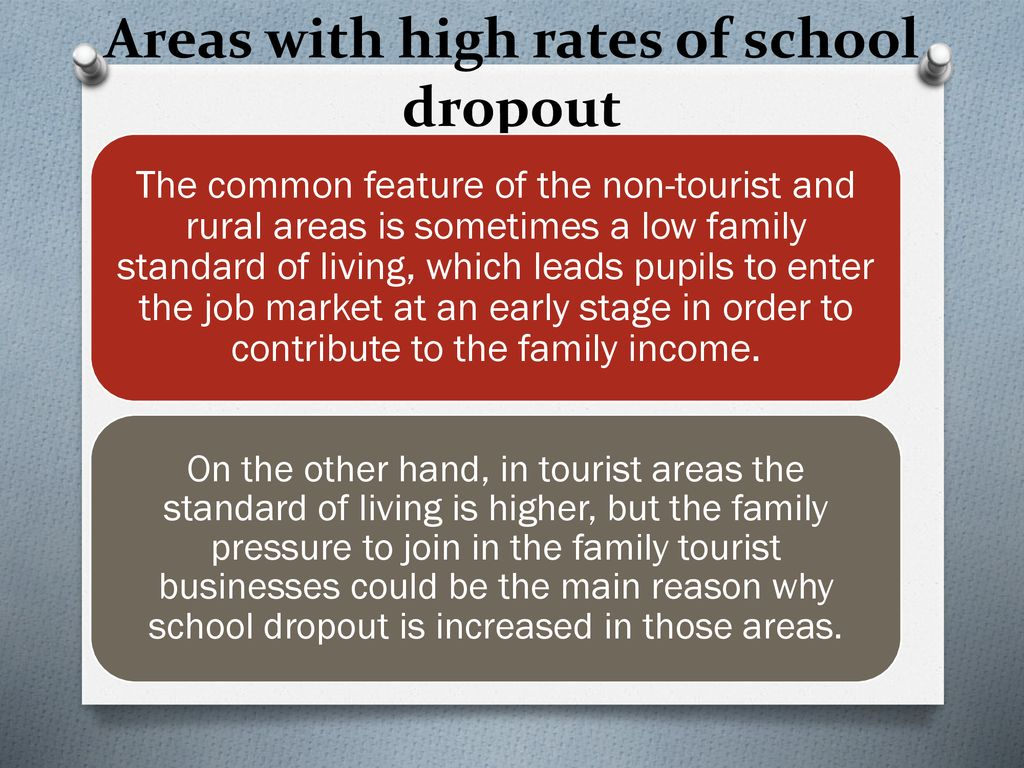 EARLY SCHOOL LEAVING IN GREECE - ppt download