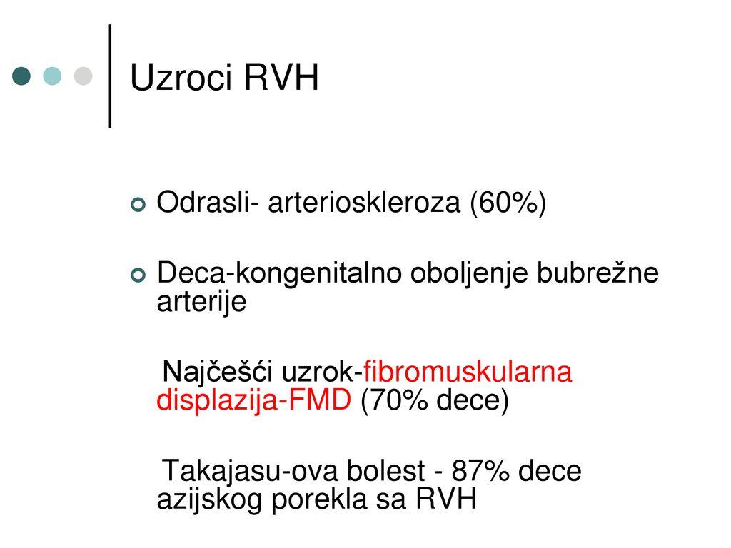 displazija ir hipertenzija)